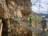Поездка по Андалусии: что почём 98