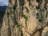 Поездка по Андалусии: что почём 95