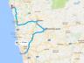 Маршрут по Португалии на авто 59