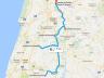 Маршрут по Португалии на авто 49