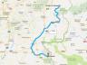 Маршрут по Португалии на авто 71