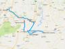Маршрут по Португалии на авто 37
