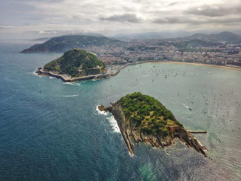 Остров Santa Clara