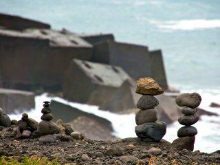 7 чудес Канарских островов