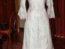 Музей вышивки Мадейры 2
