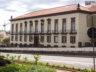 Музей вышивки Мадейры 1