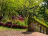 Сады Палейру Феррейру 1