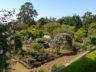 Сады Палейру Феррейру 7