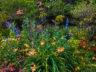Сады Палейру Феррейру 6