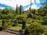 Сады Палейру Феррейру 4
