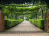 Сады Палейру Феррейру 8