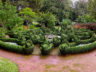 Сады Палейру Феррейру 11