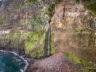 Водопад «Фата невесты» 3