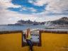 Крепость Сан-Тияго 7