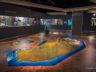 Тематический парк Мадейры 22