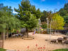 Тематический парк Мадейры 12