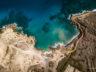 Остров Порту-Санту 2