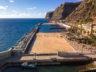 Пляж Кальета 6