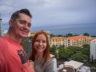 Поездка на Мадейру: что почём? 26