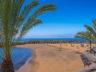 Пляж Кальета 7