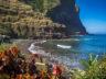 Пляж Alagoa 2