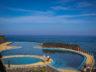 Пляж Alagoa 7