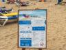Пляж Кальета 5