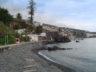 Пляж Das Palmeiras 7