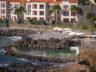 Пляж Кинта до Лорджи 2