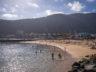 Пляж Machico 6