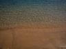 Пляж Machico 3