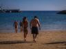 Пляж Machico 2