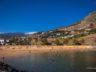 Пляж Machico 1