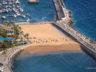 Пляж Кальета 2