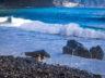Пляж Сан-Висенти 2