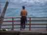Пляж Сан-Висенти 4