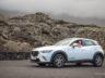 Аренда авто на El Hierro мой опыт 3