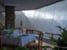 Неделя на острове El Hierro 46