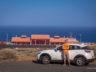 Аренда авто на El Hierro мой опыт 2