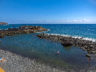 Пляж Паул-Ду-Мар 2