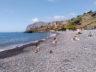 Пляж Формоза 2