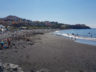 Пляж Формоза 3