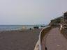 Пляж Формоза 9
