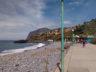 Пляж Формоза 4