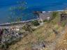 Пляж Формоза 5