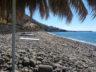 Пляж Ribeira de Natal 1