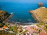 Пляж Alagoa 1