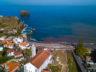 Пляж Alagoa 6