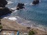 Мадейра 1