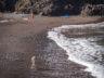 Пляж Alagoa 4